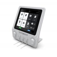 Quality XFT 2003D SEMG Biofeedback Equipment IPad Controlled Muscle Stimulator for sale