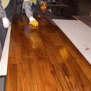 Quality Teak Floor (BT-I) for sale