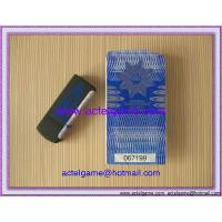 Best PS3 JB2 true blue usb dongle jailbreak2 SONY PS3 modchip wholesale