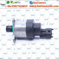 Quality Injection Pressure Regulator 0928400672 BOSCH; Measuring Unit 0 928 400 672 for sale