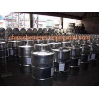 Best Produce Sell Export Propylene Glycol Technical wholesale