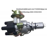 China High Performance OEM Auto Spare Parts , Automotive Ignition Distributor on sale