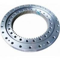 Quality Slewing Bearing Ring External Gear Using for Boom Truck 011.30.630 for sale