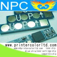 Best toner chip for Triumph-Adler  LP 3030 wholesale