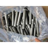 Quality Producer of M19*100, M19*120 Nelson Shear Stud with CE for pre-engineered steel building for sale