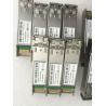 Best EML Transmitter XGPON Transceiver TUV/FCC / UL / ROHS / FDA / CDRH wholesale