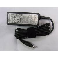 Best AD-4019 19V 2.1A 40W 5.5*3.4mm Ac adapter For Samsung Laptops wholesale