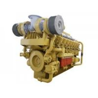 Buy cheap http://www.oil-equipments.com from wholesalers