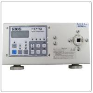 Quality HP-10 digital torque meter/tester for sale