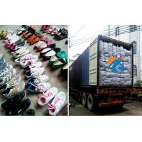 Best OEM Used Women's Shoes Mixed Summer Shoes Wholesale for Export wholesale