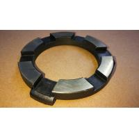 Quality Ring Clutch Repair Kits for Mercedes Benz  0002521245 0002521745 for sale