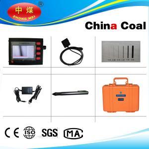 Quality multi-function concrete rebar detector for sale