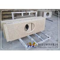 Buy cheap Chinese Granite Kitchen Countertops from wholesalers