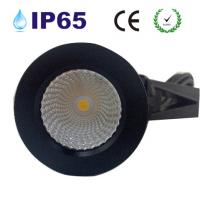 Quality 10w Osram led spike lamp for sale