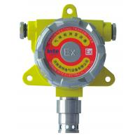Quality KQ500 fixed gas detector,gas sensor OUTPUT 4-20mA for sale