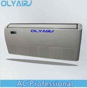 Quality OlyAir Ceiling Floor Unit Flexible Installation from 24000-60000btu for sale