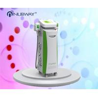 record low price year end promotion super cool -15℃ simultaneous double head work Cryopolysis body slimming machine
