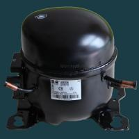 Quality R134A Refrigeration Compressor for sale