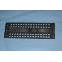 Quality Socket S0001 for sale