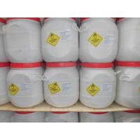 Quality 60% 65% 70% Calcium Hypochlorite Granular Tablet Calcium Process For Swimming Pool for sale
