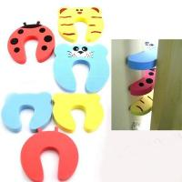Best Decorative Door Stopper wholesale