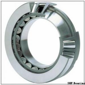 Quality SKF VKBA 910 wheel bearings for sale