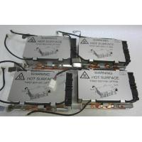 Best SUN V210 N240 V240CPU Server Rack Fans 371 - 0837 370 - 5126 wholesale