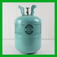 Buy 30lb/13.6kg Hot Selling Refrigerant Gas R134a at wholesale prices