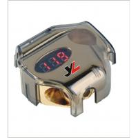 Best Forging battery terminal wholesale