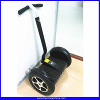 Best Cheap price factory wholesale self balance electric segway scooter 17 inch wheel city road wholesale