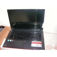 "Best Toshiba Black Widow 17.3"" Qosimo X75-A7180 Laptop wholesale"