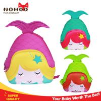 Quality Cute Mermaid Personalized Backpacks For Toddlers for sale