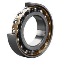 Quality NTN 7317BGM           rotating equipment	         radial bearings	 bearing assemblies for sale