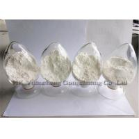 Quality White Powder / Liquid Trestolone Enanthate Trestolone E Raw Powder Steroid for Muscle Building for sale
