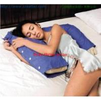 Best Body Throw Pillow/ Warm Pillow/ Cushion wholesale