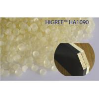 Acid Resistant C5 / C9 Hydrocarbon Resin Petroleum Resins HIGREE HA1090