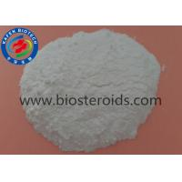 Quality Mesterolone Testosterone Anabolic Steroid M1T 17 Alpha Methyltestosterone Testoviron for sale
