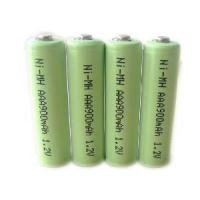 Best AA Rechargeable Battery Lr6 AA Batteries wholesale