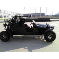 Best 1100cc 4x4 buggy  toyota turbo wholesale