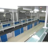 Quality lab bench  factory,all steel lab bench  factory,steel and wood lab bench fatory for sale