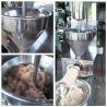 Best Plant price automatic fish bone straining machine  for sale wholesale