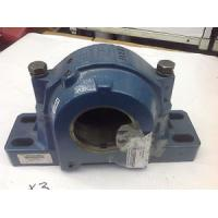 Quality SKF SAF 522, SAF522, Pillow Block Housing. New Old Stock, No Box       one way bearing        bearing assemblies for sale