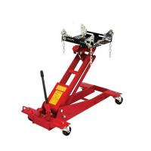 Quality 3 Ton Hydraulic Floor Jack for sale