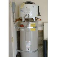 Quality RWC Series Heat Pump Water Heater for sale