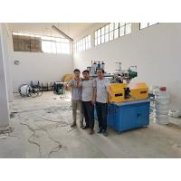 Quality Automatic Coiling And Packing Machine,Cable Manufacturing Machine for sale