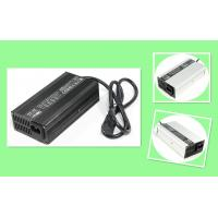 China 1 KG 72V 2.5A Electric Scooter / Motorcycle Battery Charger For Lead Acid Battery on sale