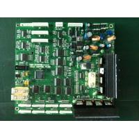 Quality Mainboard Carriage Board and other boards using in A-Starjet Printer for sale