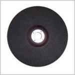 Quality Stone Cut off Wheel 115x3.2x22.2 -T42 C for sale