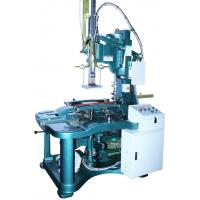 Quality Low Failure Rigid Box Making Machine Easy Adjust With PlC Programmable Control for sale