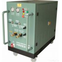Quality Industrial Refrigerant Reclaim Unit&commercial_wfl16 for sale